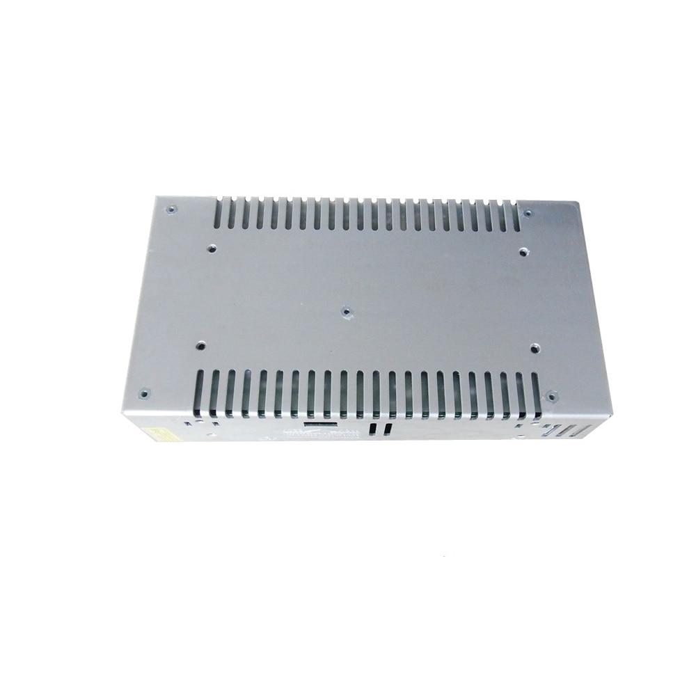 220 に 36V10Aスイッチ 36V360W直流安定化 36v電源