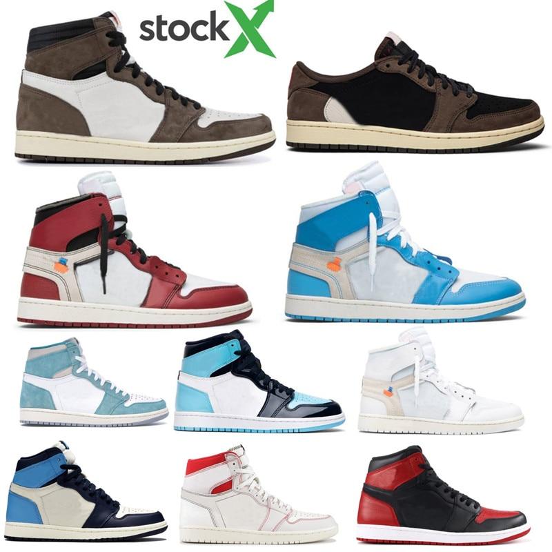 Zapatillas de deporte Zapatillas de baloncesto de estilo retro para hombre... deportivas...