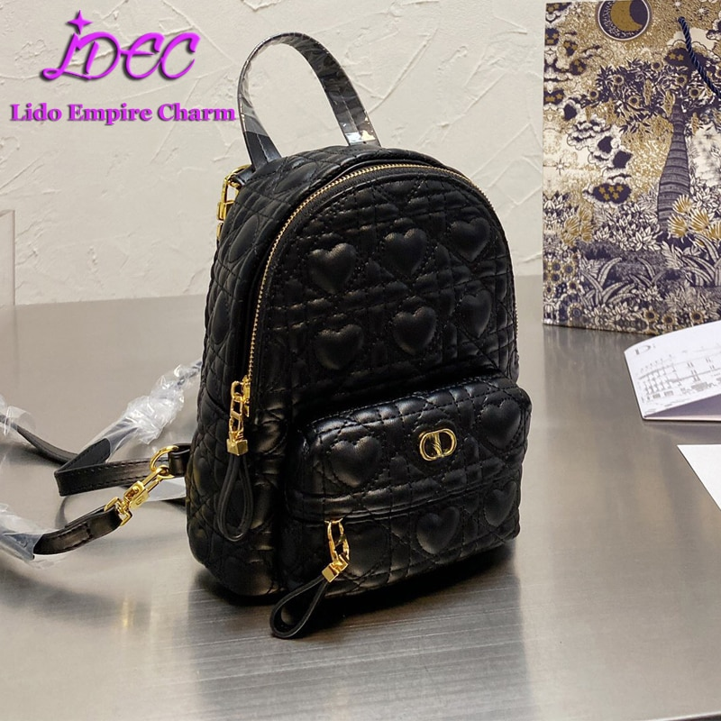 mini-fashion-classic-high-quality-hardware-accessories-lightweight-wear-resistant-waterproof-capacity-sheep-leather-backpack