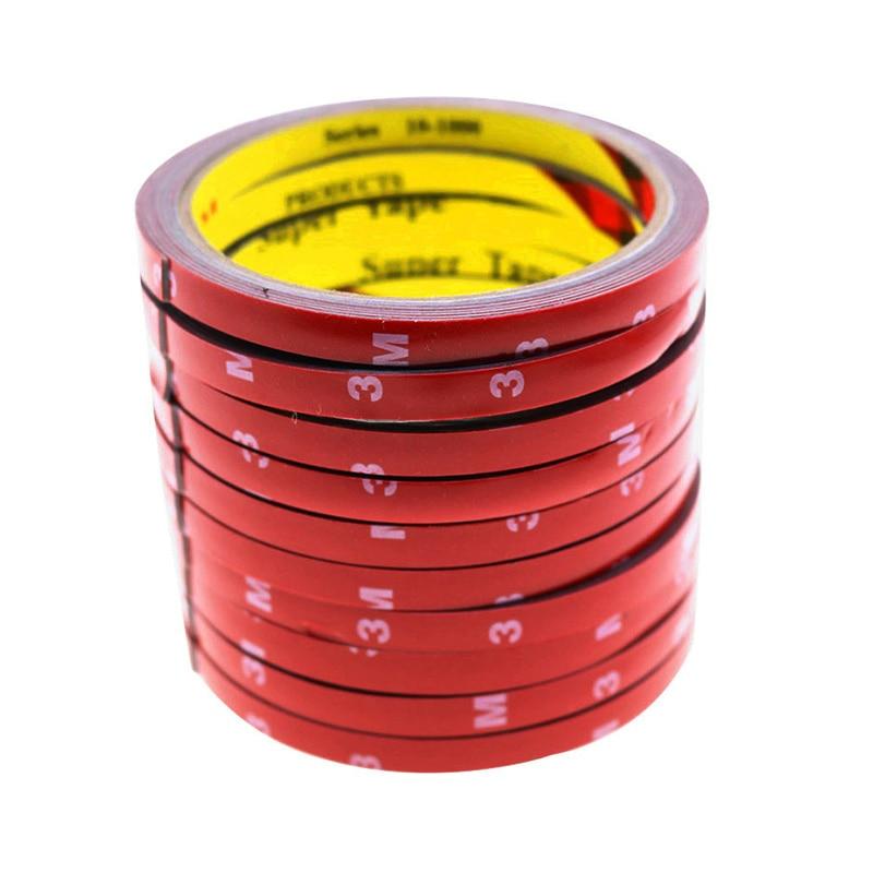cinta-de-algodon-de-doble-cara-para-el-hogar-cinta-de-doble-cara-de-3m-x-6mm-para-modificacion-de-coche-y-oficina-10-5-4-3-2-1-uds