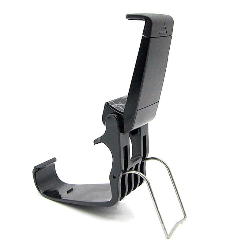 1 Uds Universal soporte de montaje para teléfono móvil empuñadura soporte para...