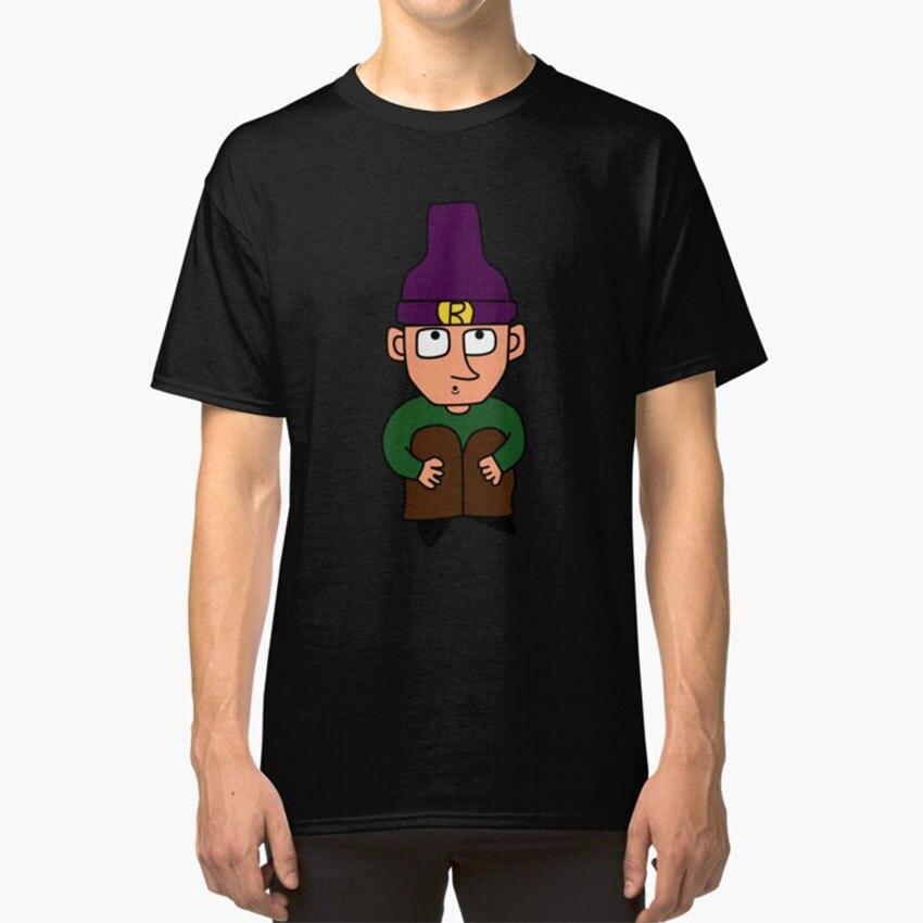 Camiseta Robin, Radiohead, discografía Ok computarizada en Arco Iris, Pablo Honey, Arcade Fire Arctic Monkeys, Alt J A Moon