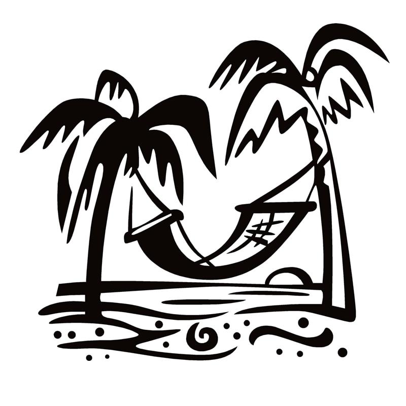 40651# наклейки на авто водонепроницаемые наклейки на машину наклейка для авто автонаклейка стикер этикеты винила наклейки стайлинга автомоб...