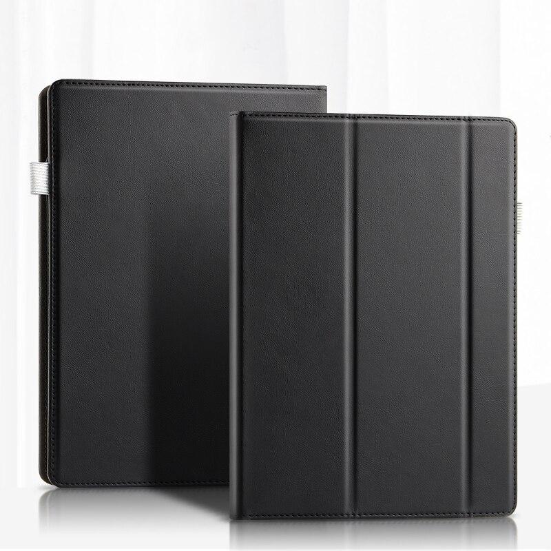 غلاف حماية eReader مقاس 10 بوصات لـ Boyue like book P10 10 بوصات حافظة حماية للحامل مقاس 2021 بووي