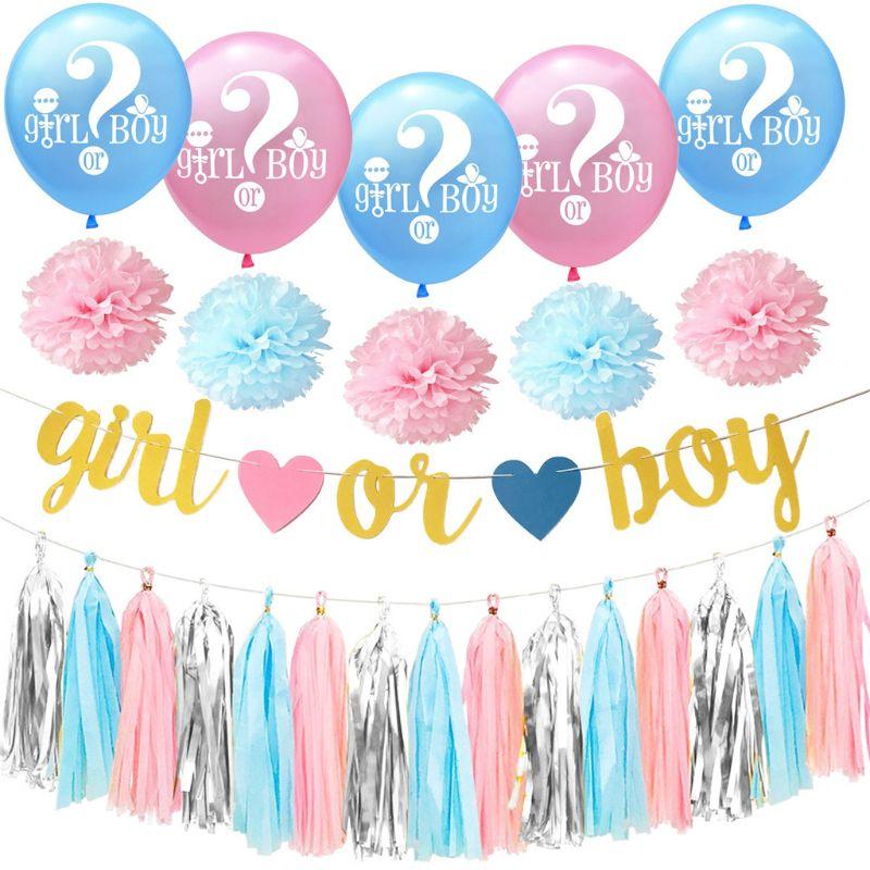 Latex Ballon Geburtstag Party Dekoration Hochzeit Weihnachten Kinder Geschenk Luft Globos