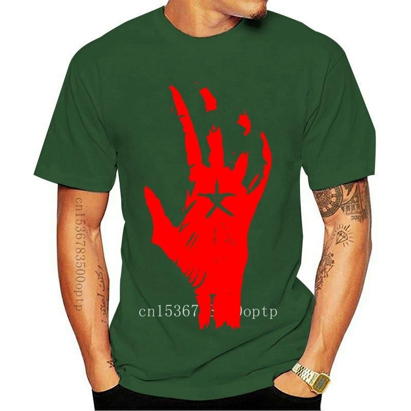 New Men tshirt Return Of The Blair Witch Horror T Shirt Printed T-Shirt tees top