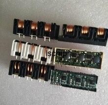 Capteurs de courant Delta CP2000 C2000 à fréquence variable, 4601 4700 4300 4801 4901 5200