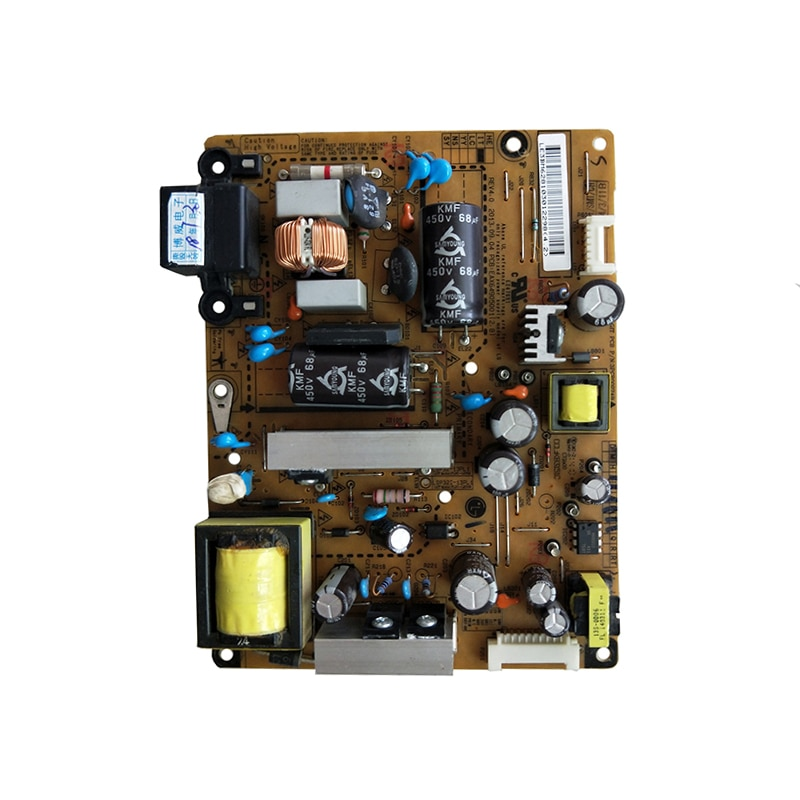 Vilaxh EAX64905001 امدادات الطاقة المجلس ل LG EAY62810301 EAX64905001 LGP32-13PL1