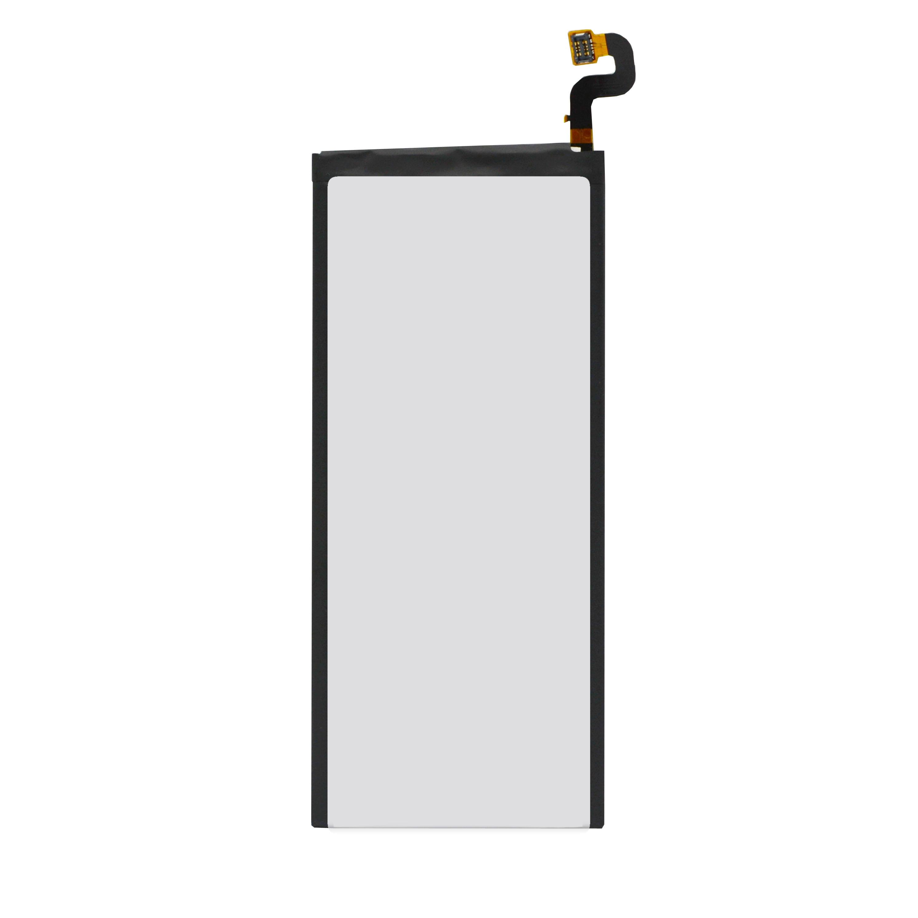 20pcs/lot Battery EB-BG935ABE For Samsung galaxy S7 Edge G9350 G935FD SM-G935F Original Replacement Bateria AKKU 3600mAh enlarge
