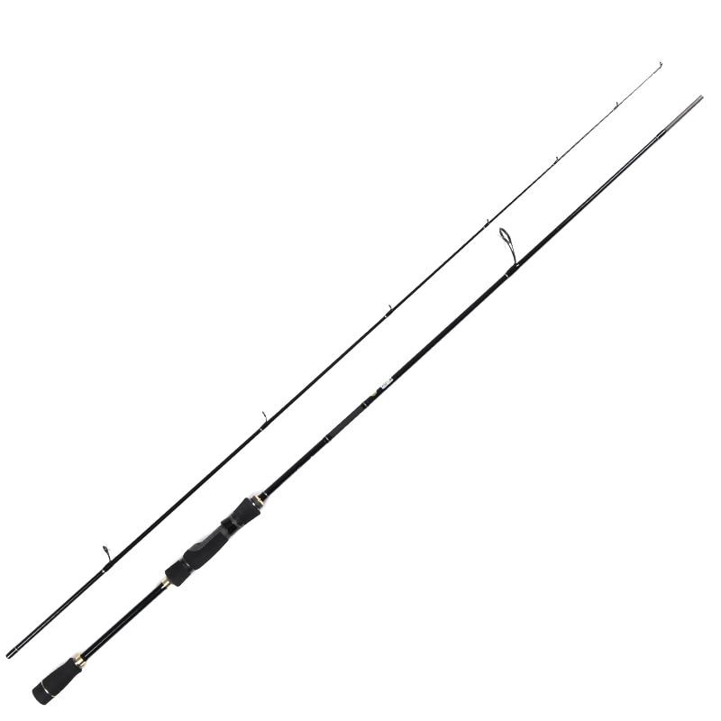 Japan Brand Fishing Rod Fuji Ultra Light Boat Lure Fish Gear L Quickadjusting Pole Long Cast Jigging Tackle Carp Feeder Rod Rock enlarge
