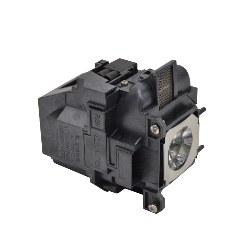 Free shipping Projector Lamps ELPLP88 for E PSON EH-TW5210/EH-TW5300/EH-TW5350 with Housing