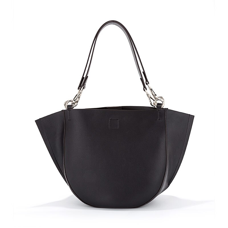 2020 Women Handbag Leather Female Shoulder Bags Designer Women Messenger Bags Ladies Casual Bags Sac Clutch Purse