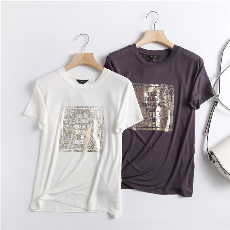 Западная мода; Новинка; Футболка модная женская футболка летние топы футболки женская футболка 90s; Футболка для девочки; Футболка