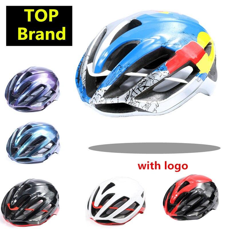 Italy K Bike Helmet Red Road Bicycle Mtb Cycling Helmet Sport cap ciclismo foxe radare mixino lazer cube racing bmx tld D