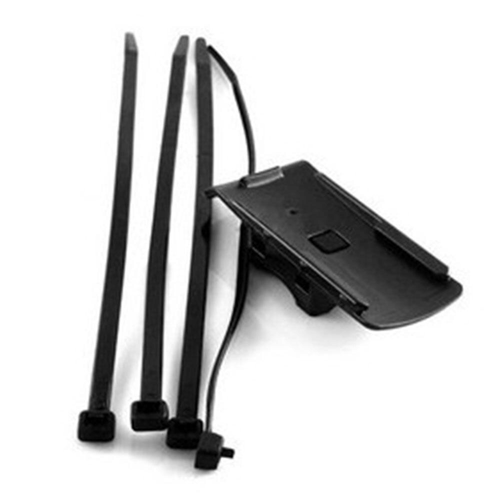 Carro suporte universal do telefone móvel suporte da motocicleta bicicleta suporte especial garmin abordagem gps 010-11023-00 # k