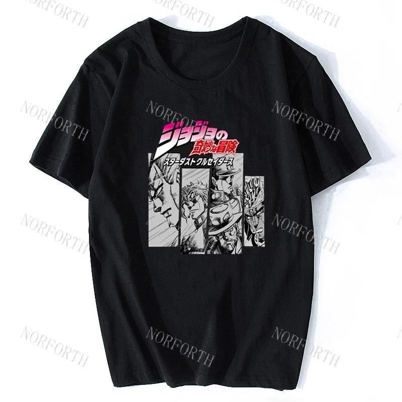 Camiseta de Manga corta para Hombre, ropa de calle estilo Harajuku, Vintage,...