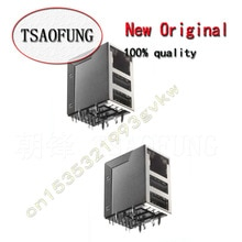 JW0-0006NL JW0-0006 JW0-0009NL JW0-0009 RJ45 network interface Electronic Components = Free shipping
