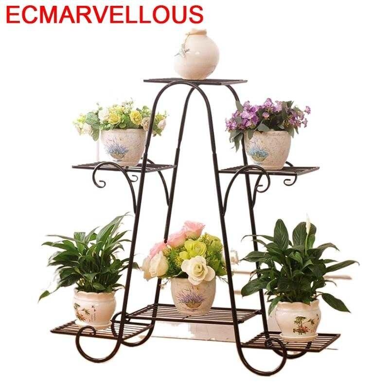 Декоративные полки для балкона, стандартные полки, декор для Mensola Porta, растения, патина, балкона, полка для цветов, полка для растений