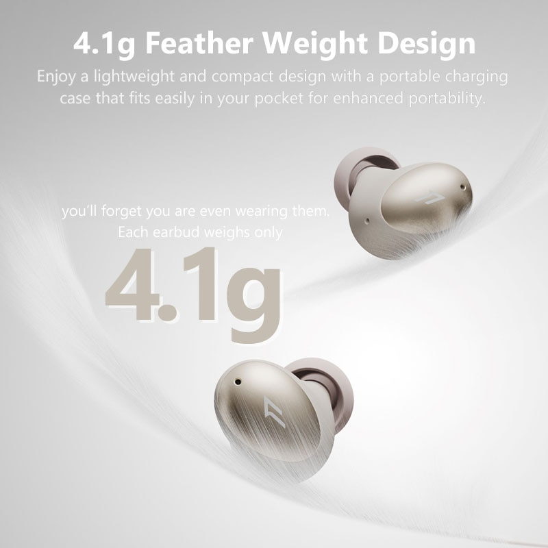 1More ESS6001T Colorbuds TWS Wireless Bluetooth Earphones Charging Box Sports Waterproof  Earbuds Headsets With Microphone enlarge