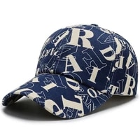 four seasons unisex baseball caps trendy style canvas stamped letters sun visor for women and men hats fashion 2021