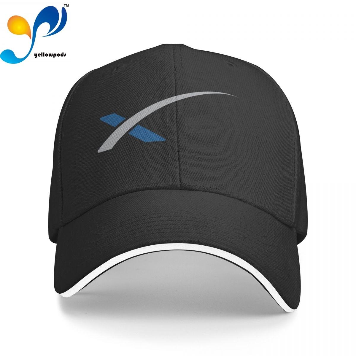Бейсболка Мужская, модная кепка с логотипом, Мужская кепка для отца, кепка для мужчин, Кепка-тракер