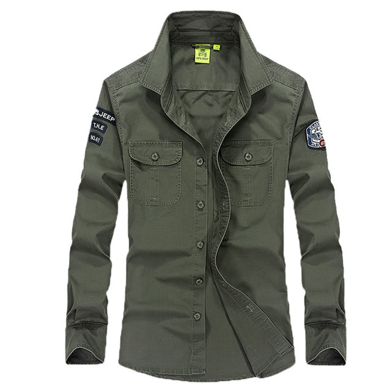Летние мужские рубашки из искусственного хлопка, мужская длинная рубашка, Женская Повседневная рубашка 3XL