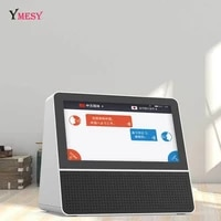 worlds first dual screen intelligent voice translator xf2 supports wifi bluetooth 52 multi language translators for business