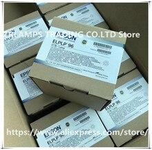 ELPLP96 100% Original Projector lamp Com Carcaça OEM hofor EB-980W EB-970 EB-2042 EB-108 EB-X39 EB-2247U EB-2142WU EX5260