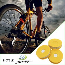 Öler Fahrrad Kette Roller Öler Wolle Schmieröl Bike Kette Wartung Werkzeuge für Pflege Persönliche Motorrad Zubehör