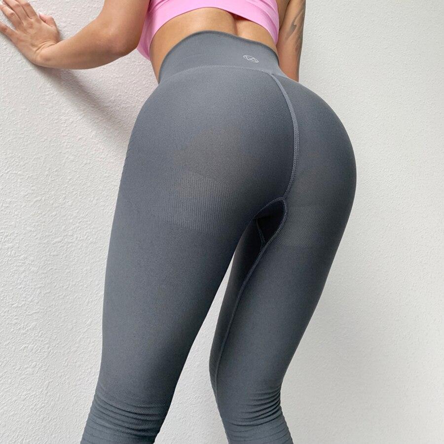 BINAND, Leggings Push Up sin costuras, mallas deportivas de mujer, pantalones de Yoga de cintura alta energética, mallas de gimnasio, mallas deportivas para entrenamiento