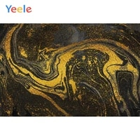 yeele photophone for food pets glitter liquid marble veins photography backgrounds photographic backdrops for photo studio props