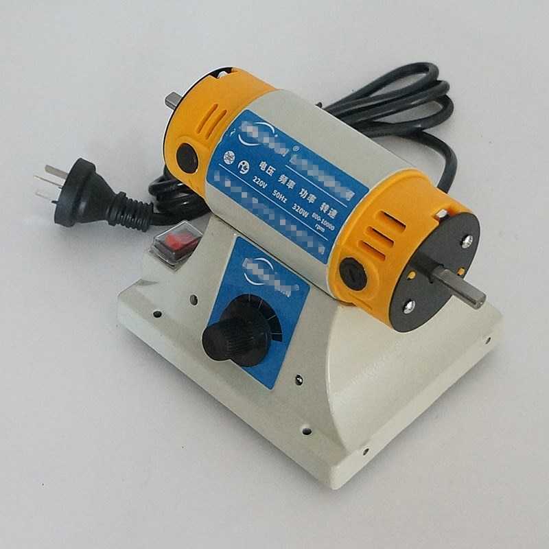 220V electric chisel carving tools for wood cutting enlarge