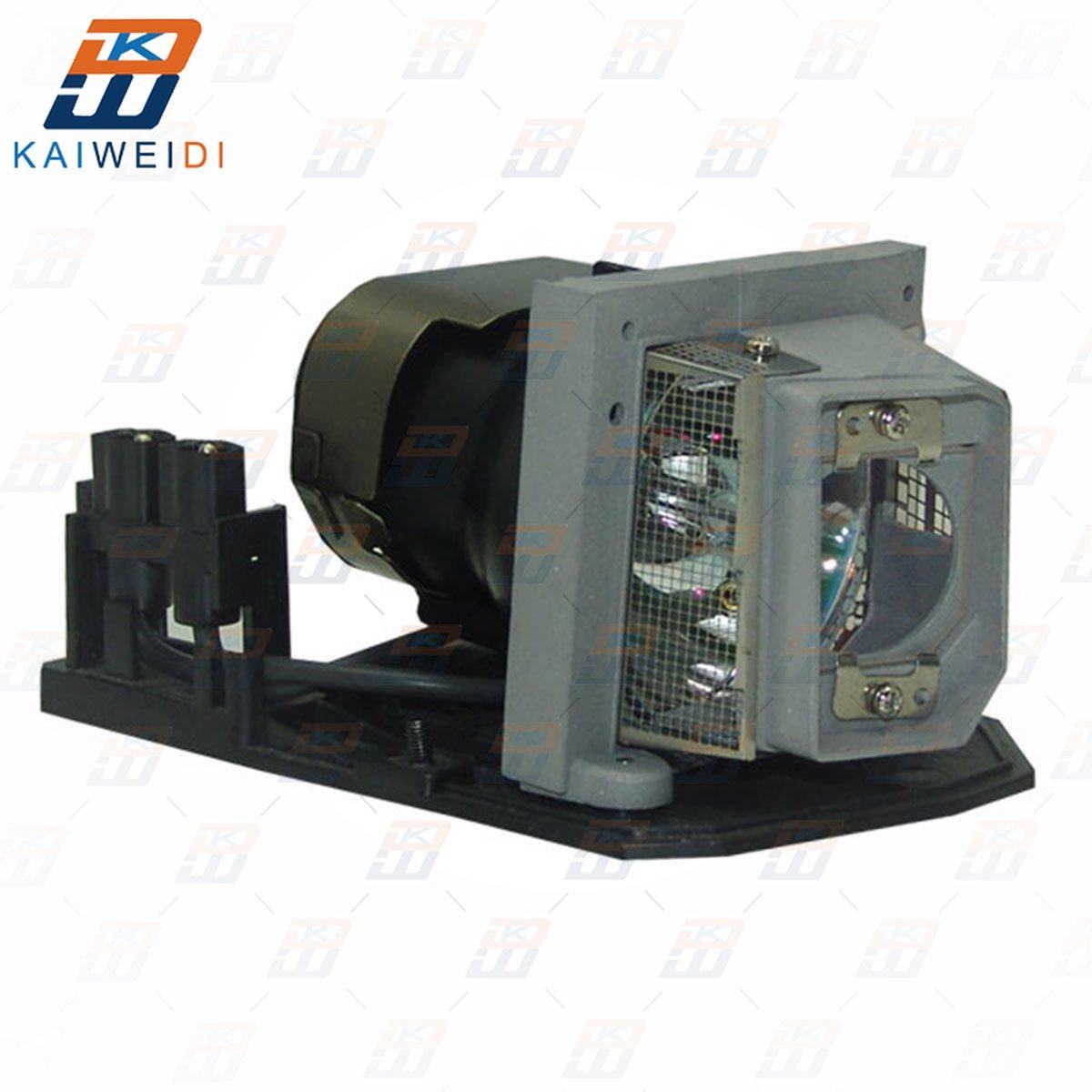 NP10LP NP100 NP100 + NP100A NP100G NP101 NP101G NP200 EDU NP200 NP200 + NP200A NP200G NP201 lámpara para proyector con vivienda para NEC