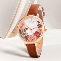 Shifenmei модные роскошные женские часы водонепроницаемые женские часы для женщин часы кварцевые женские часы Relogio Feminino Montre Femme