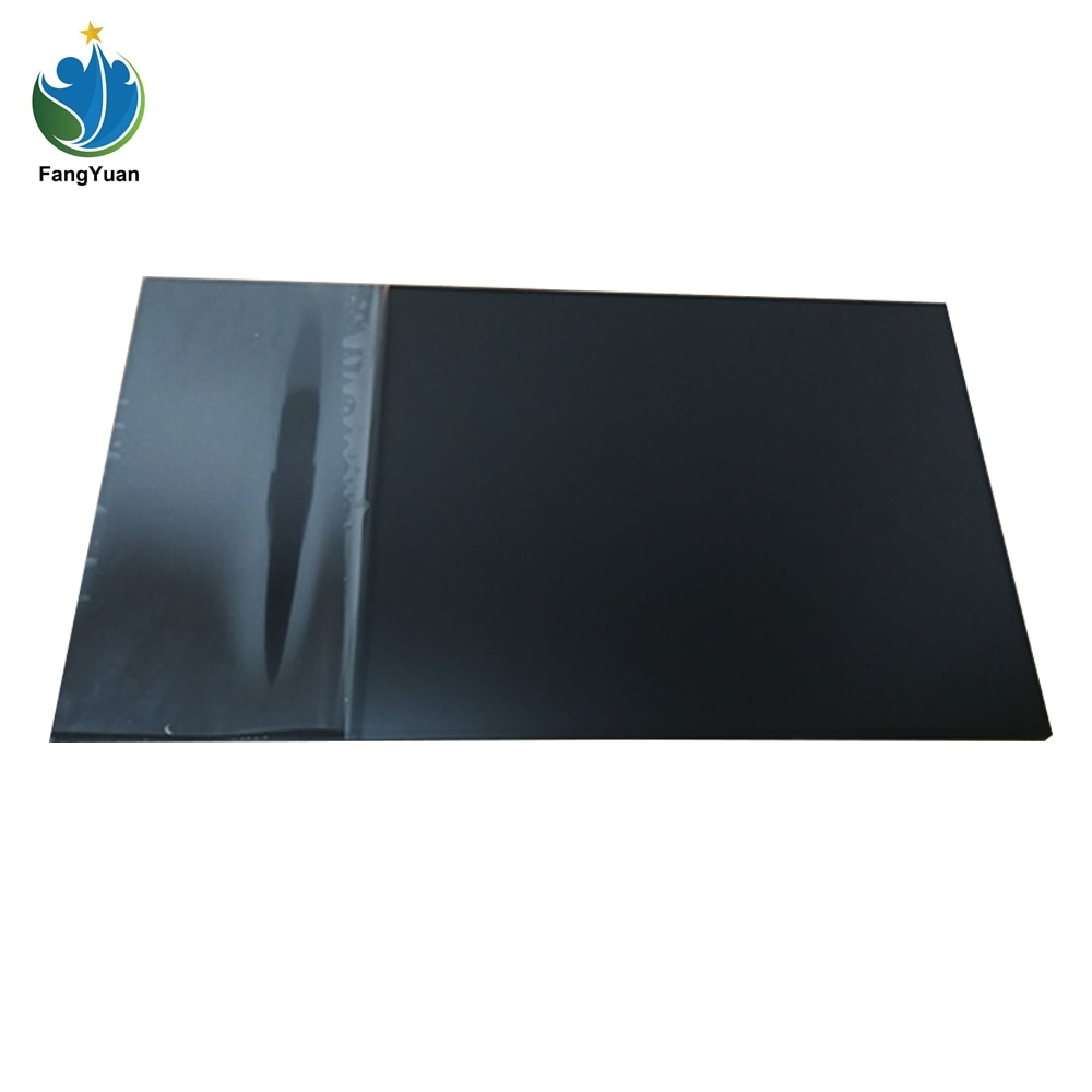 Pantalla IPS de 27 pulgadas 4K LM270WR5(SS)(B1), monitor de pc hd sin...