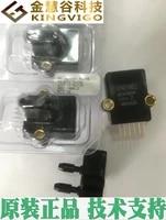 scx05dn sensor original spot