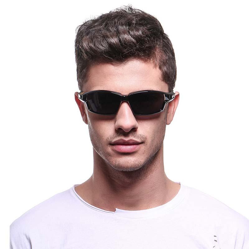 Óculos de sol ovais clássicos de esportes   lentes polarizadas femininas, óculos de sol de pesca de esportes ao ar livre, banda, uv400 gafas de sol hombre, 1