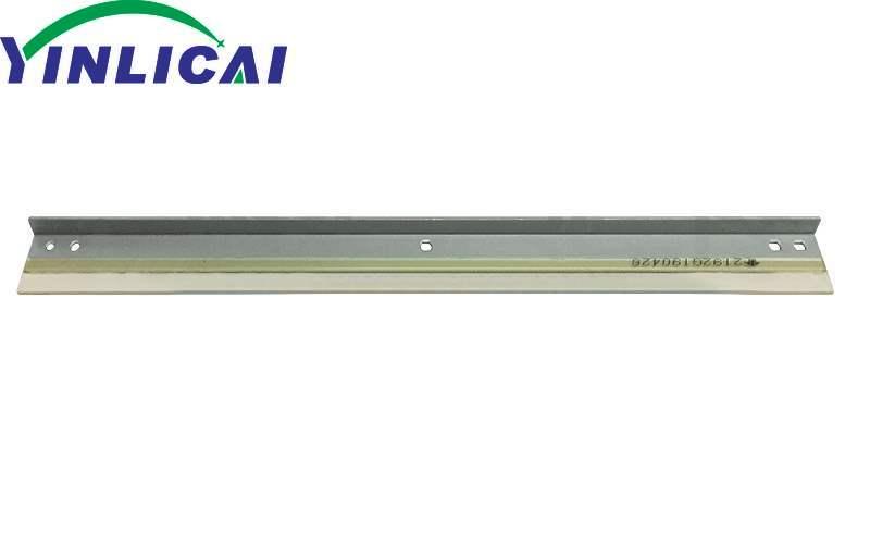 2 قطعة OPC طبل + طبل تنظيف شفرة لكيوسيرا FS C8020 C8025 C8520 C8525 2550ci 2551ci FSC8020 FSC8025 FSC8520