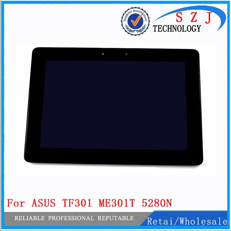 Panel digitalizador de pantalla táctil para ASUS Memo Pad Smart ME301 ME301T...