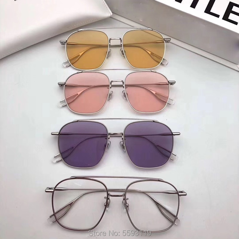 Новые модные солнцезащитные очки Woogie, корейские брендовые дизайнерские очки, нежные очки для мужчин и женщин, солнцезащитные очки gafas oculos