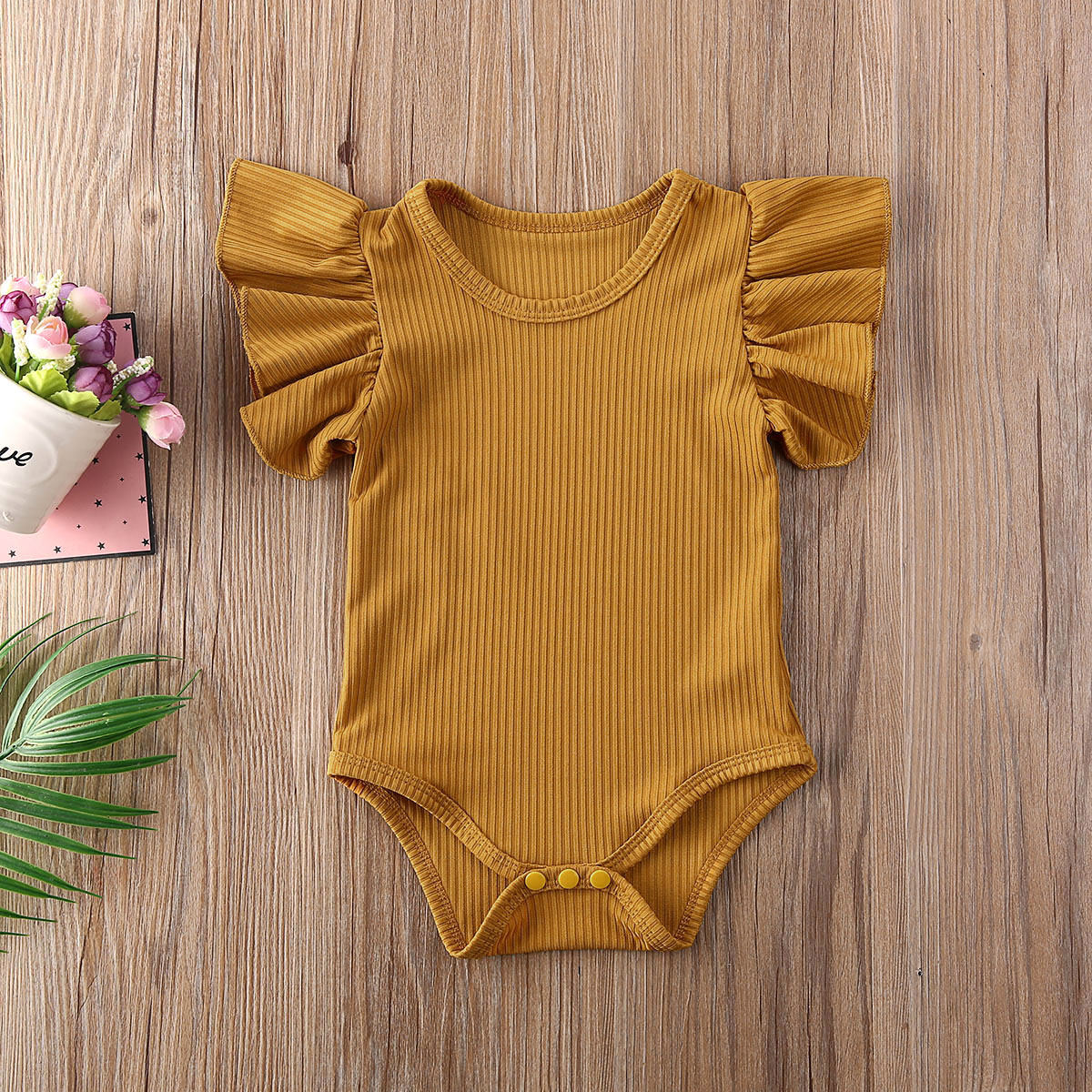 baby girl clothes autumn lattice knitted baby clothes newborn baby girl romper cotton baby cardigan sweater romper jumpsuit 2020  Summer Newborn Baby Girl Clothes Solid Color Short Sleeve Romper Knitted Cotton Romper Jumpsuit Sunsuit Outfits Clothes