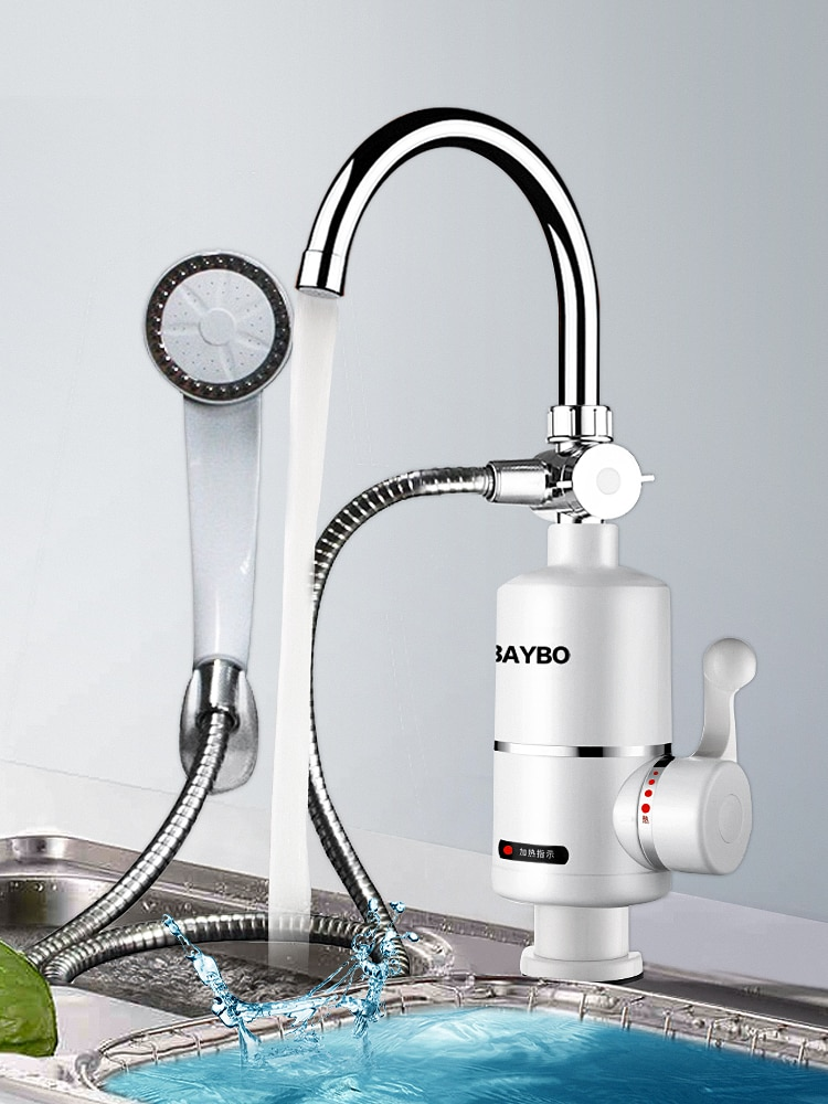 3000w-instant-water-heater-crane-temperature-display-water-heater-electric-hot-water-tankless-heating-bathroom-kitchen-faucet