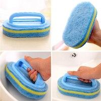 Губка для мытья #4