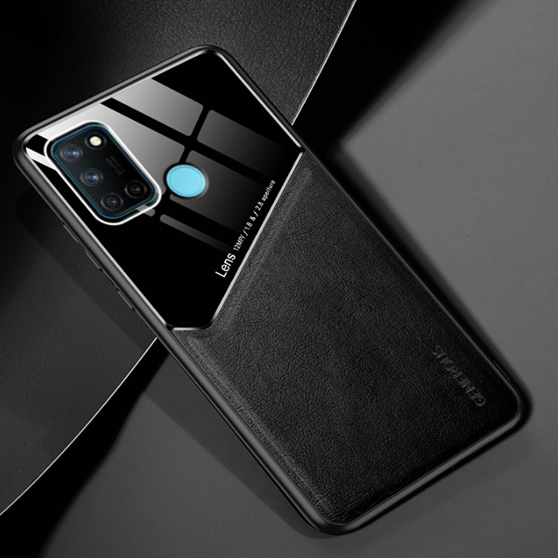 Перейти на Алиэкспресс и купить Смартфон Realme 7i 8 ГБ/128 Гб full Netcom) Qualcomm Snapdragon 662 Android 10