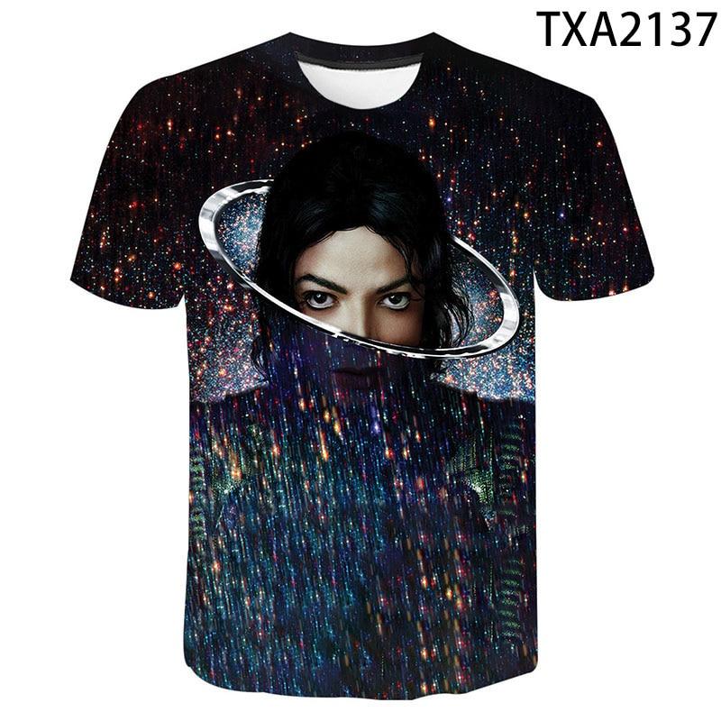 3d hip-hop camiseta para hombre y mujer... meninos e meninas popular de...