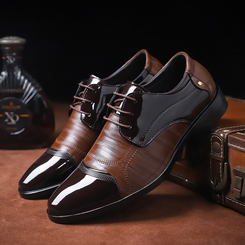 sipriks luxury brand calf leather oxfords mens square toe dress shoes italian goodyear welt european leather sole elevator shoes Brand Brown Mens Pointed Toe Dress shoes Leather Luxury Formal Shoes Comfort New Arrivals Designer Shoes Business Zapatos Hombre