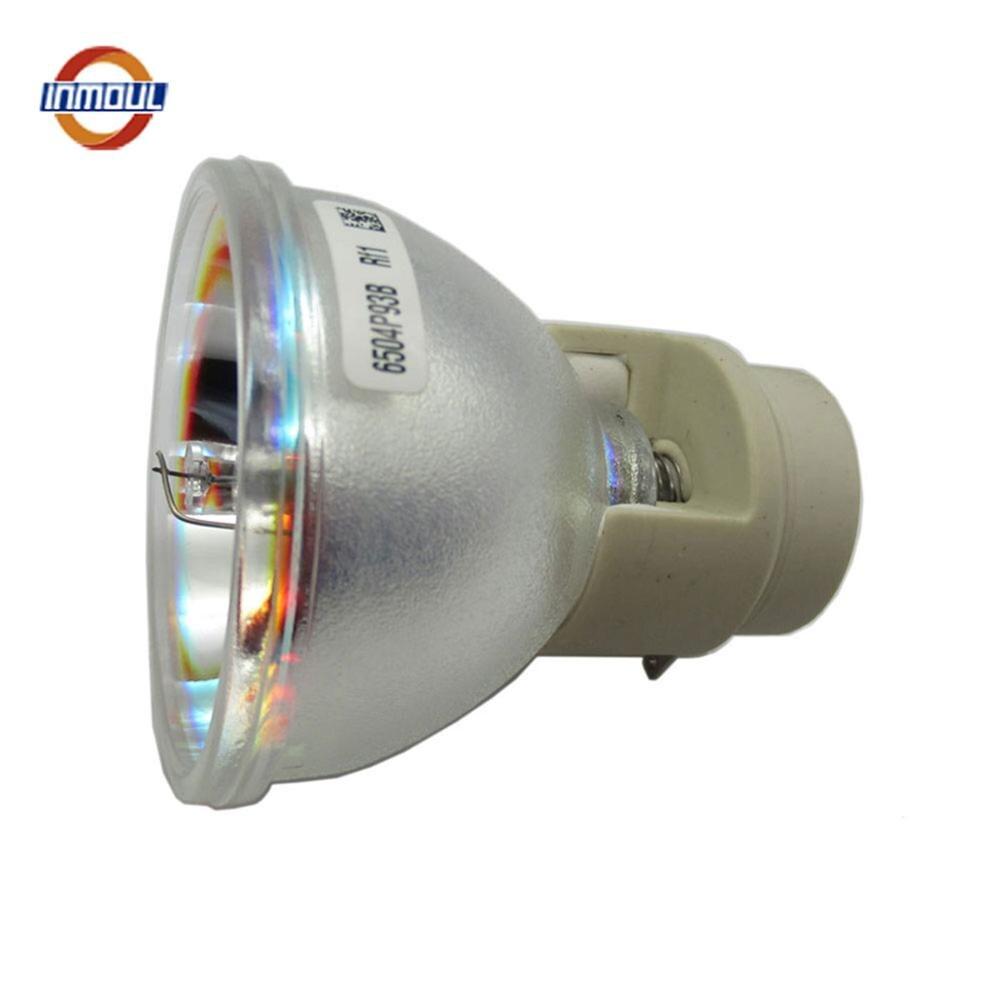 الأصلي مصباح EC.JBJ00.001 ل X1213