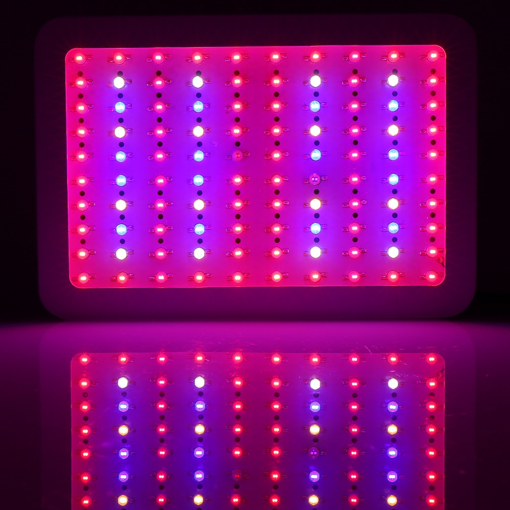 300W 400W 600W 780W 800W Full Spectrum LED Grow Light For Greenhouse Indoor Plant and Flower High Yield Plant Growth Lamp enlarge