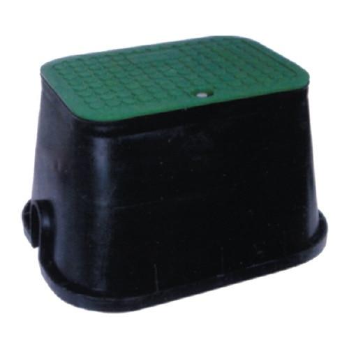 12 'u2033-Pointed صندوق الصمام 473522500