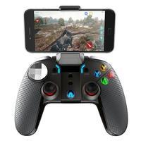 IPega PG 9099 беспроводной геймпад для телефона Android для Ps3 контроллер Bluetooth Джойстик для игр P3 двойной мотор Вибрация турбо геймпад